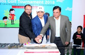 When_Momin_ud_Dowla_chairman_of_the_EON_Group_of_Industries_planned_to_bring_Leadbetter_Academy_to_Dhaka_there_were_many_skeptics_A_lot_of_people_thought_that_a_private_academy_in_a_sport_like_golf