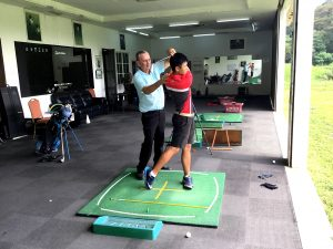 Dr_Andrew_Argus_works_for_Impact_Elite_Golf_Academy_in_Malaysia_one_of_the_best_golf_academies_in_Asia.