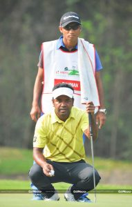 The_Hero_Indian_Open_the_country's_marquee_golf_tournament