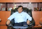 Lieutenant_General_Sabbir_Ahmed_director_Orion_Group