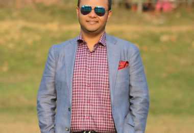 Safwan_Sobhan_Tasvir_vice-president_of_Bashundhara_Group_TheGolfHouse