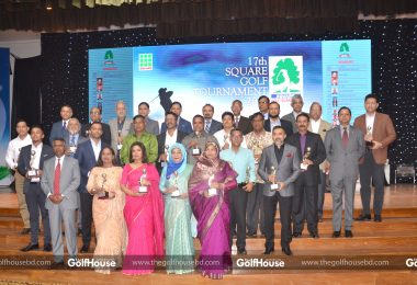 17_th_Square_Golf_Tournament_2018_concluded_at_Kurmitola_Golf_Club_in_Dhaka_on_February_24.
