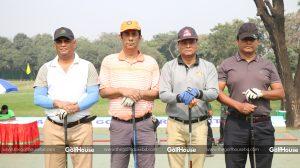 Ahnaf_Tajwar_Rahman_competing_against_607_participants,_won_the_title_of_the_AGC_Cup_Golf_Tournament