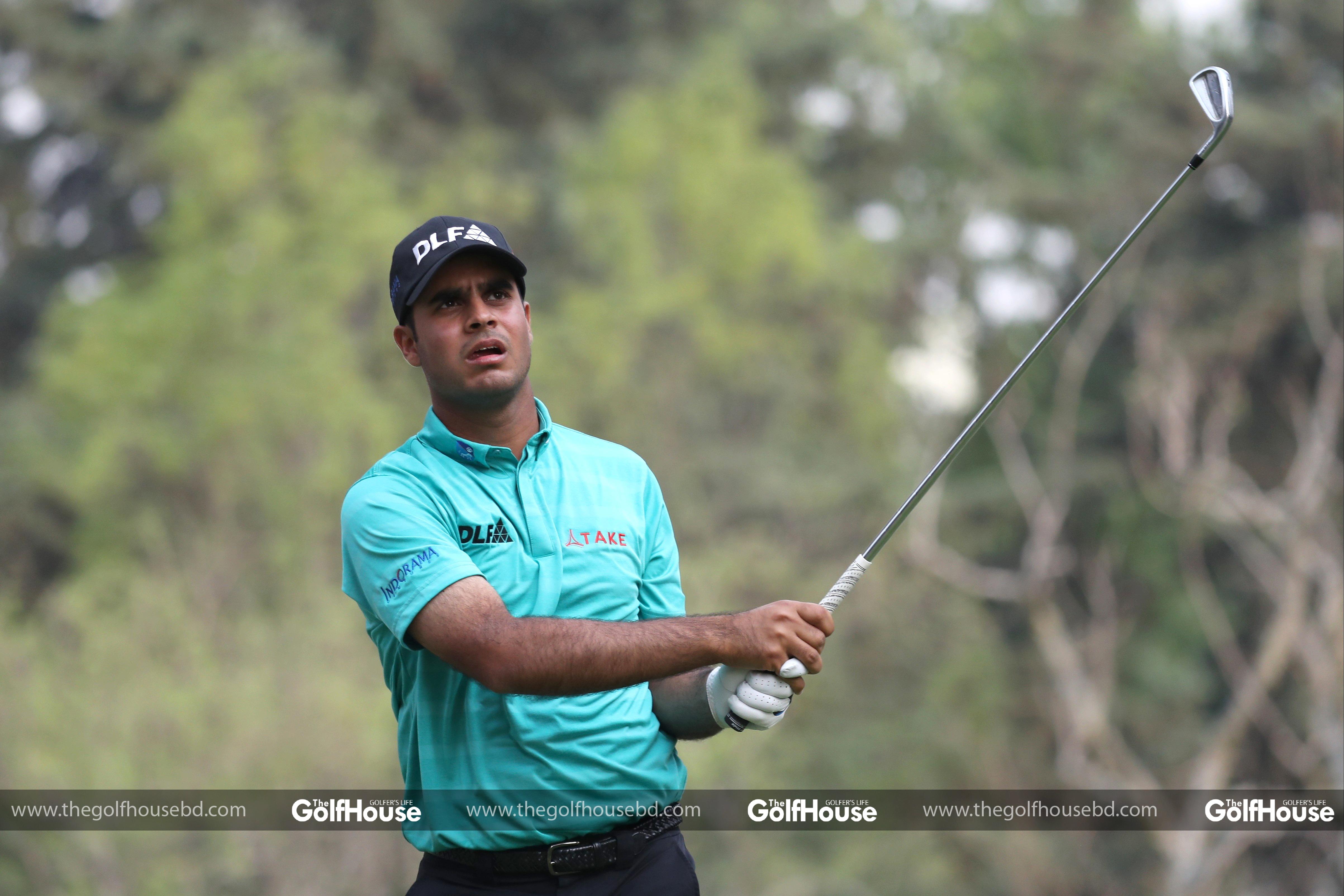 Shubhankar_Sharma_Indian_golf_Asian_and_European_Tours
