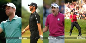 Together_anything's_possible_on_the_PGA_TOUR