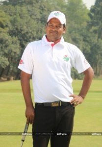 Badal_Hossain_is_one_of_the_professional_golfers_of_Bangladesh