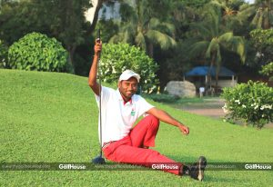 Zamal_Mollah_arguably_the_second_best_golfer_from_Bangladesh_after_Siddikur_Rahman