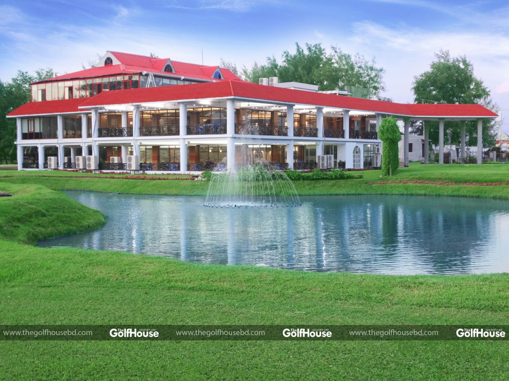 The_course_is_surrounded_by_lush_green_vegetation_with_magnificent_picturesque_beauty;_a_unique_place_of_mental_relaxation_in_an_atmosphere_of_serenity.