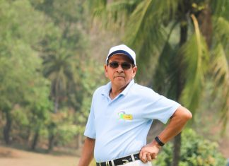 Meah_M_A_Rahim_is_the_Vice_President_of_Bhatiary_Golf_and_Country_Club_(BGCC)_in_Chittagong_Bangladesh.
