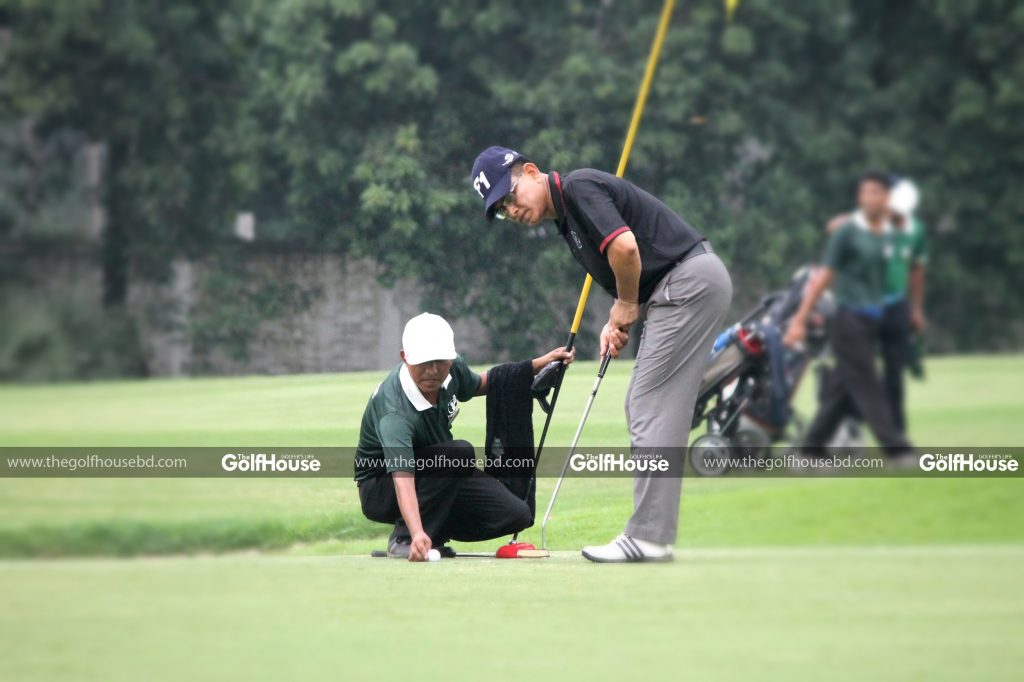 AKM_Abdullahil_Baquee_needs_tobe_introduced_He_is_the_Senior_Vice_President_of_Bangladesh_Golf_Federation_and_the_mind_behind_many_a_development_work_of_Bangladesh_golf.