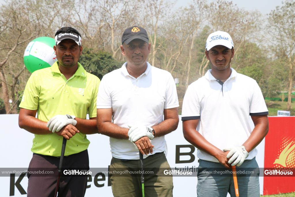 Indrajit_Bhalotia_was_one_of_the_leading_golfers_in_India_20_years_ago.