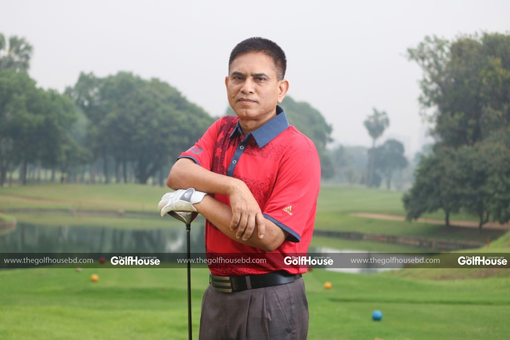 AKM_Abdullahil_Baquee_needs_to_be_introduced_He_is_the_Senior_Vice_President_of_Bangladesh_Golf_Federation_and_the_mind_behind_many_a_development_work_of_Bangladesh_golf.