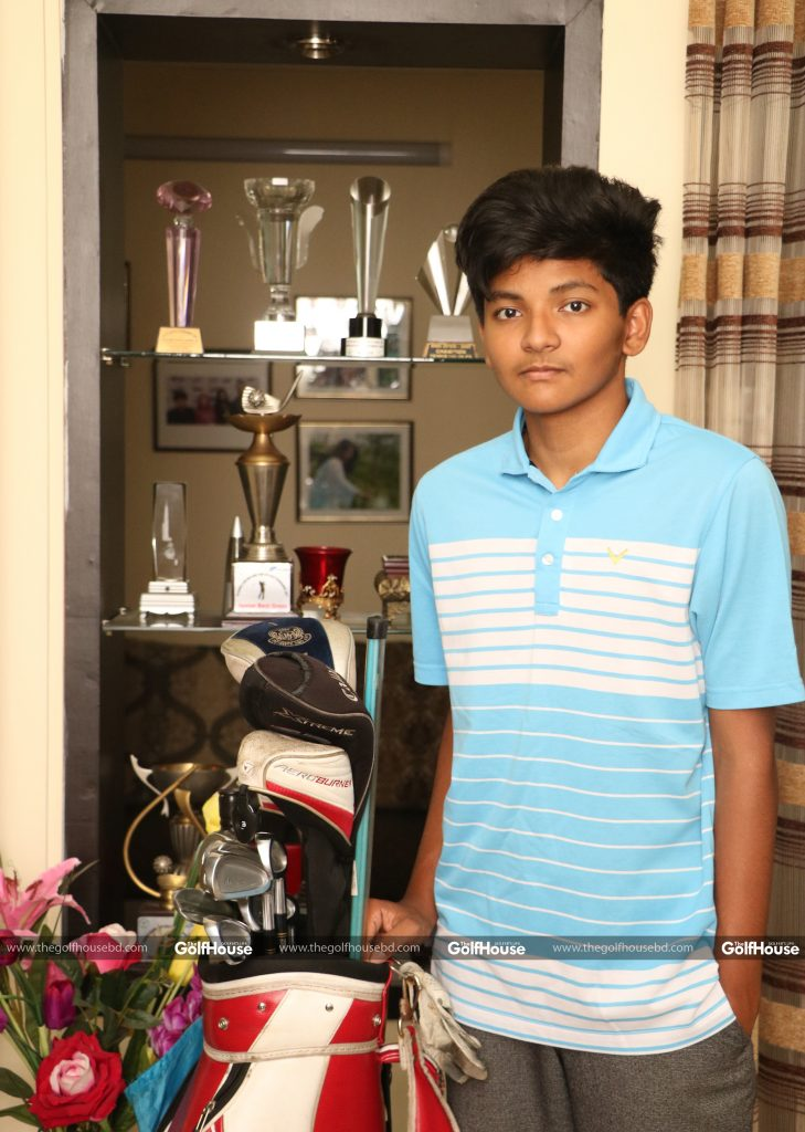 Ahnaf_Hassan_is_a_well_known_face_at_the_Army_Golf_Club_Thegolfhouse