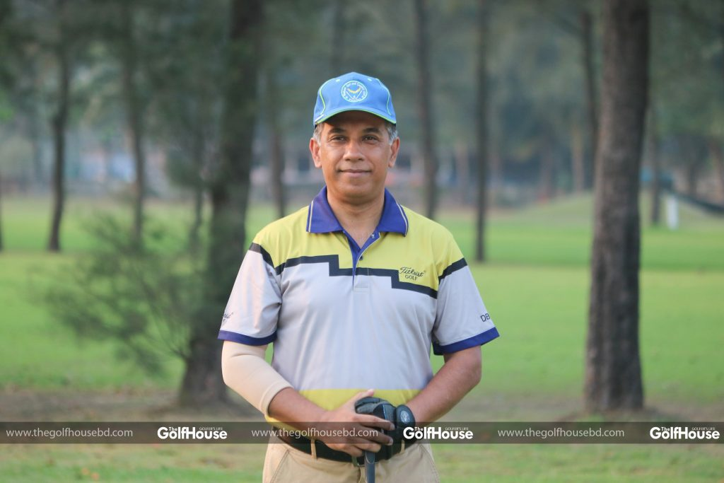 SHAHEEN_GOLF_CLUB_IS _A_GREAT _PLACE_TO_RELAX