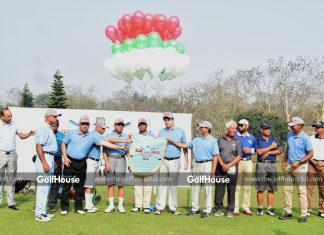 8th_Shah_Cement_AKS_Cup_Golf_Tournament_2018