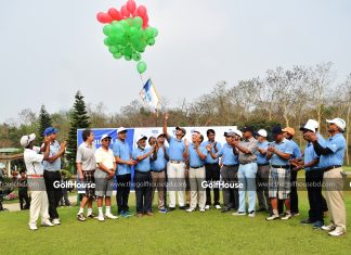 15th_Unilever_Independence_Day_Golf_Tournament_2018