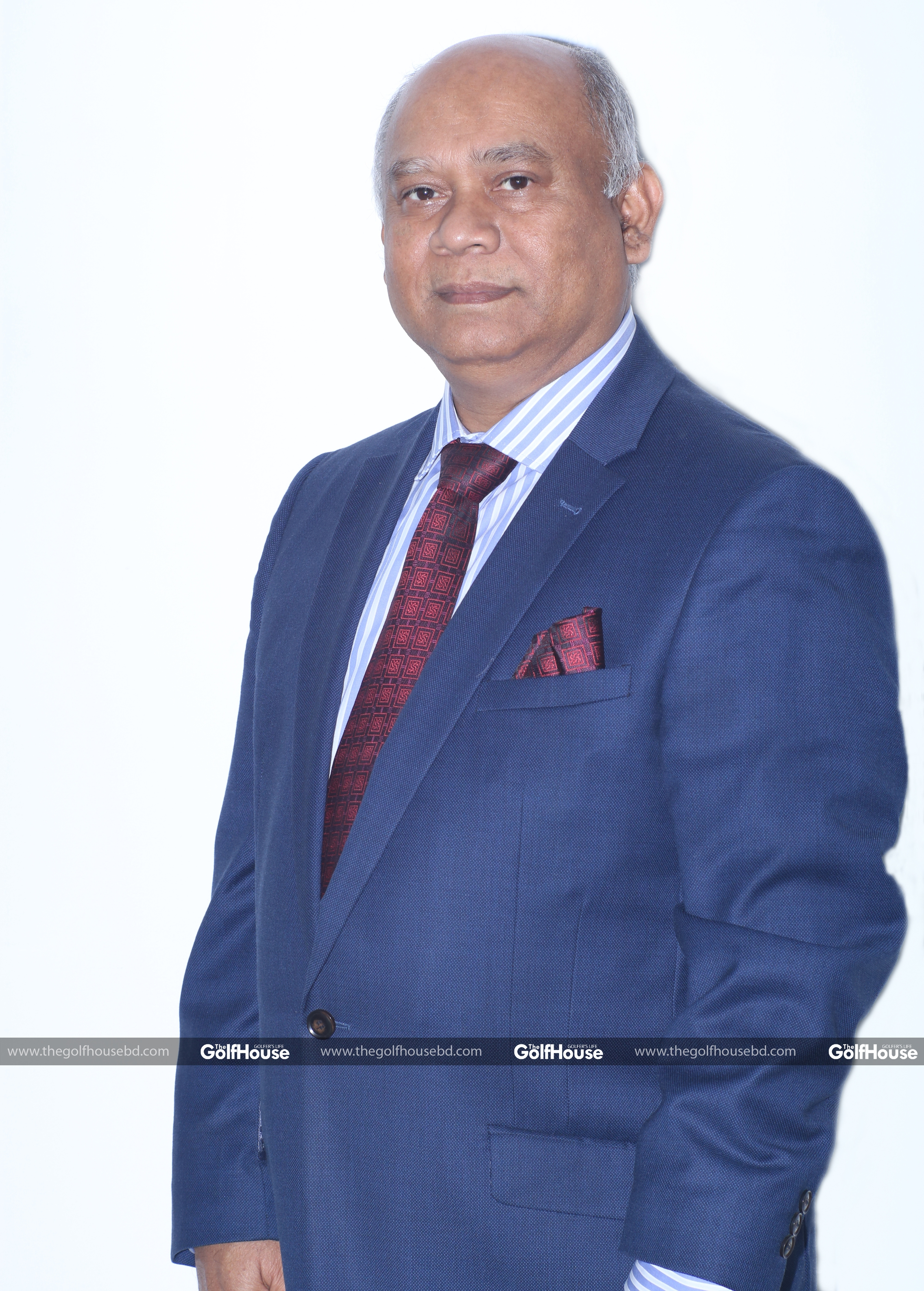 Moshiur_Rahman_Chowdhury_was_appointed_as_President_&_Managing_Director_of_AB_Bank_Ltd_ the_first_private_commercial_bank_of_the_country_on_May_9_2017.