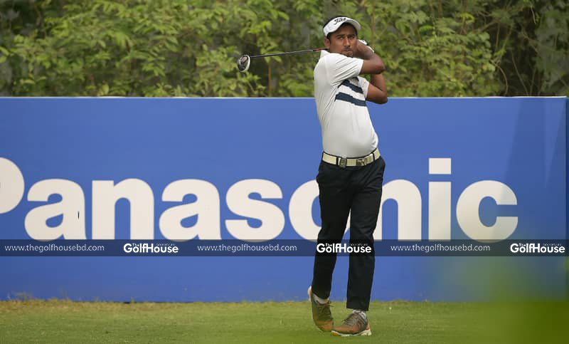 Zamal_Hossain_Mollah_the_most_successful_golfer_of_Bangladesh_after_Siddikur_Rahman_struggled_with_his_swing_over_the_last_two_years.