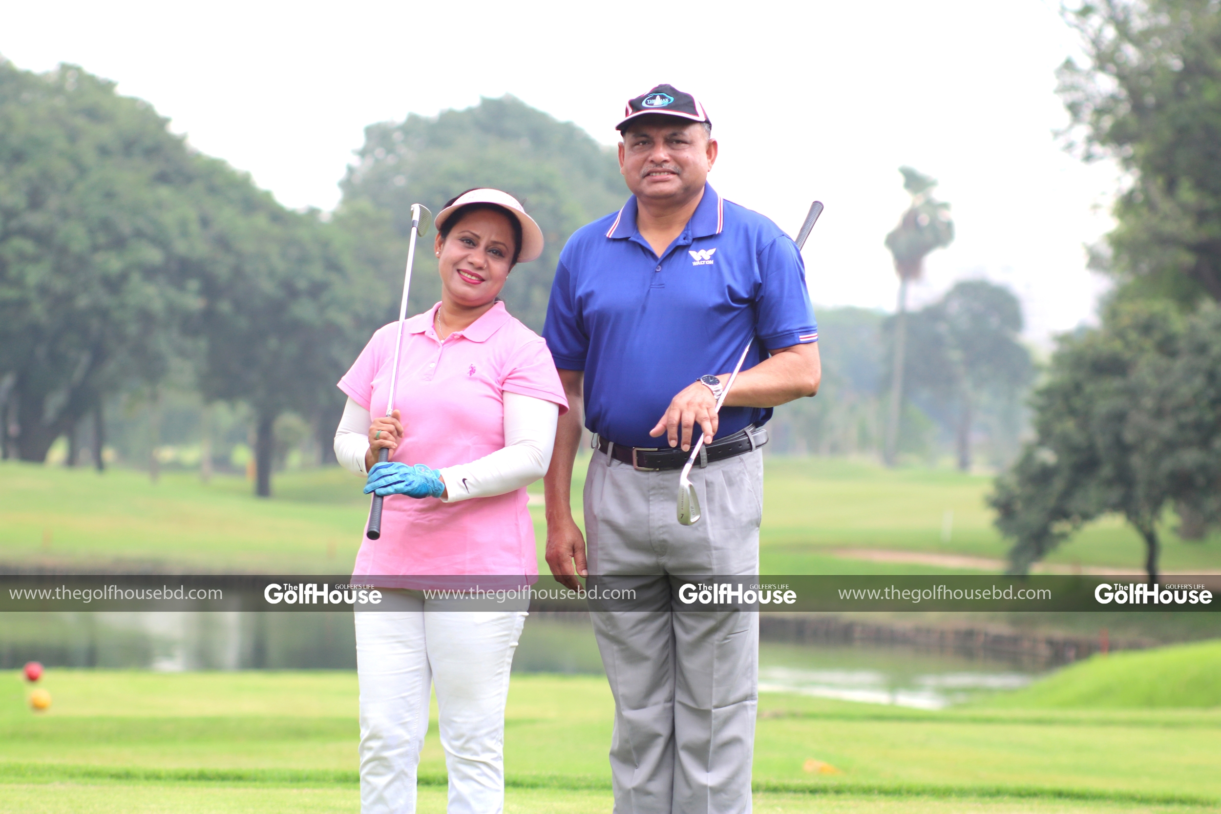 Mr._Azizul_Islam_is_a_doctor_at_Bangladesh_Army_while_his_wife_Neela_Aziz_is_a_lawyer_Although_they_are_from_two_very_different_professions_and_stay_busy_throughout_the_day_with_their_work_golf_brings_them_together_in_the_afternoon.
