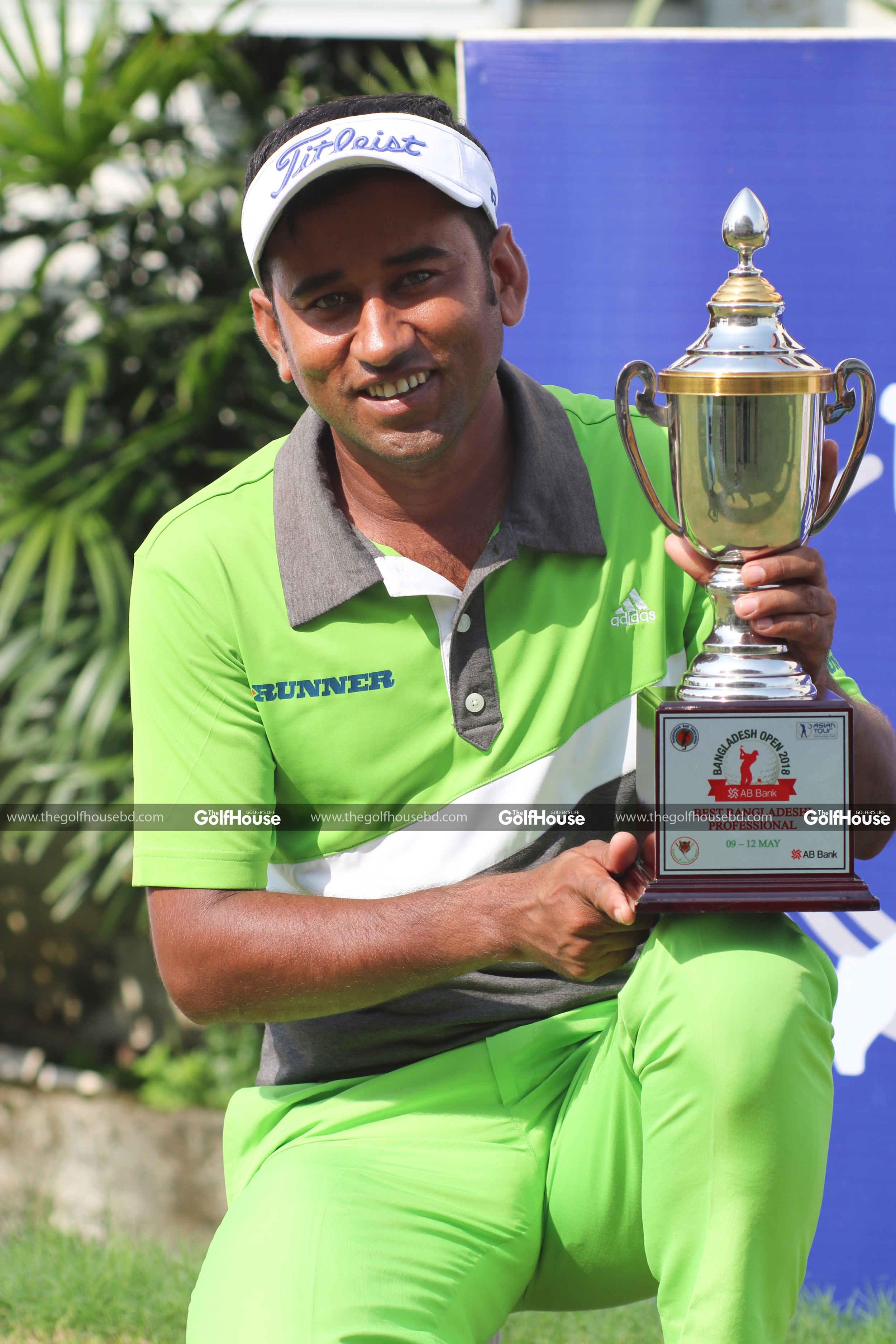 Swedish_golfer_Malcolm_Kokocinski_won_the_AB_Bank_Bangladesh_Open_2018_as_Jamal_Hossain_Mollah_of_Bangladesh_ended_tied_for_fourth_position.