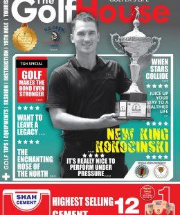 Cover April 2018