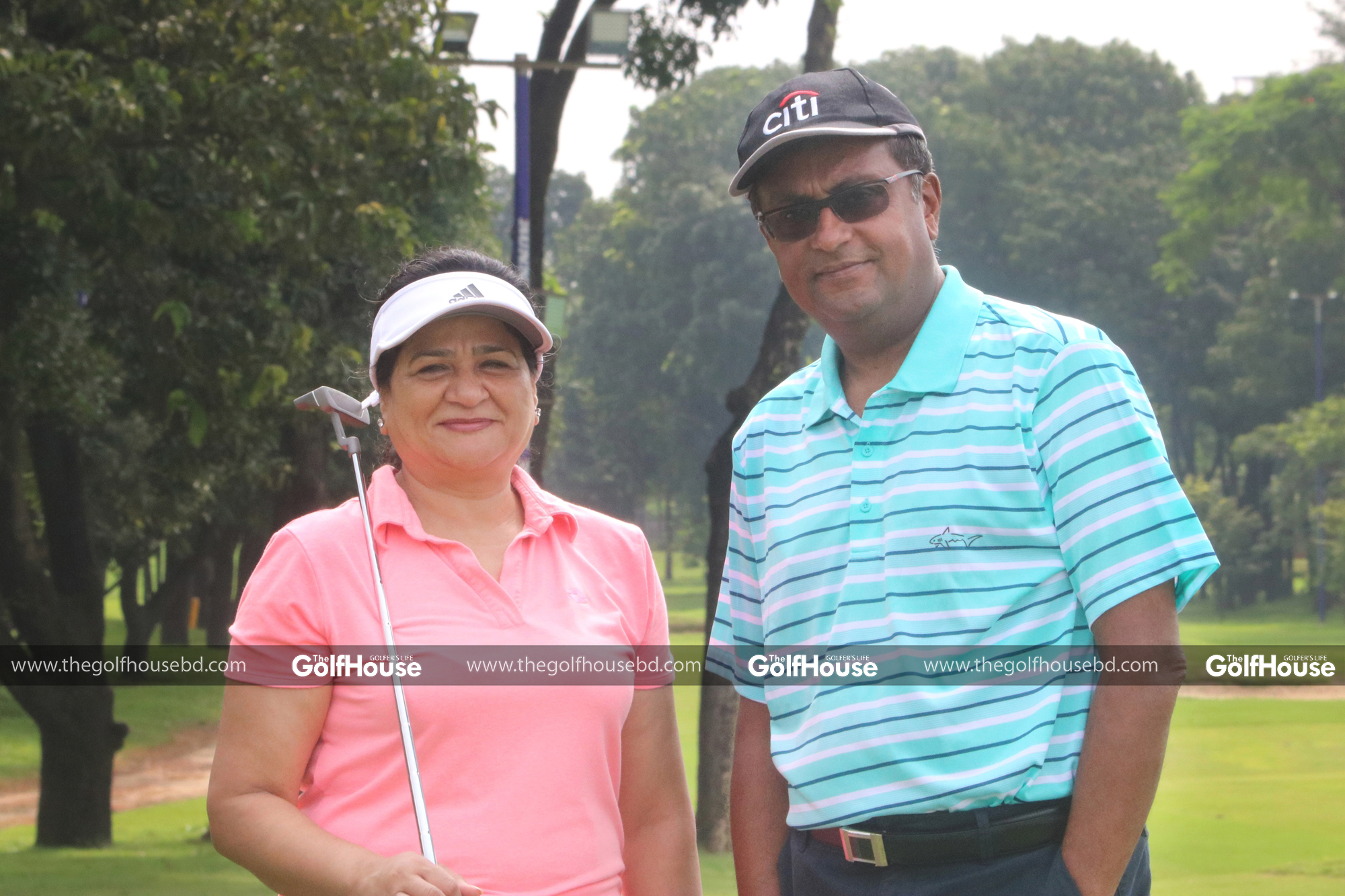 N_Rajashekaran_has_been_in_the_banking_profession_for_35_years_ever_since_completing_his_engineering_followed_by_an_MBA_His_profession_has_taken_him_places_most_recently_landing him_in_Bangladesh_as_the_Country_Corporate_Officer_of_Citibank_NA