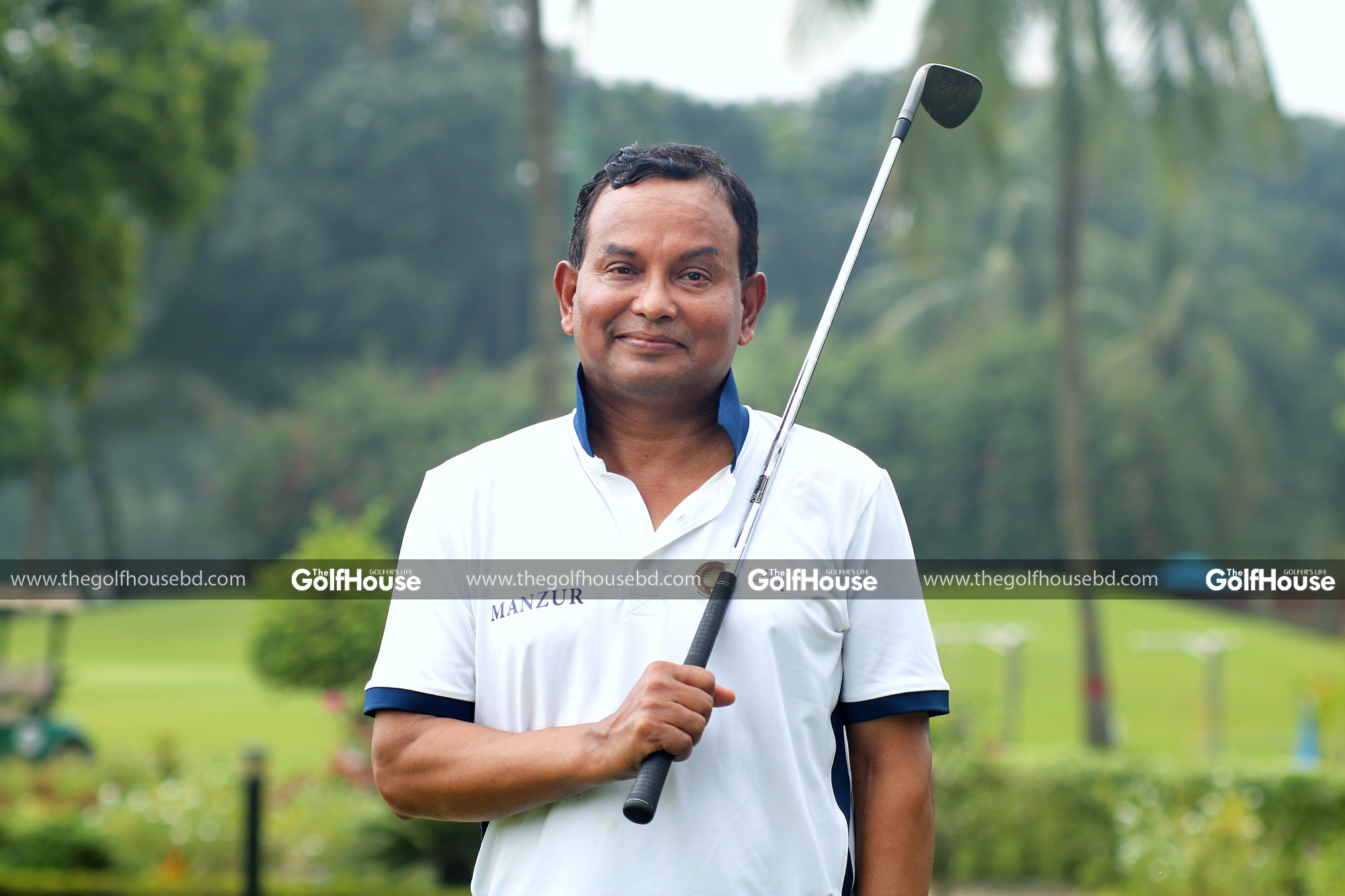 Manzur_Qader_is_the_current_vice_president_of_the_Tiger_Golf_Club_The_club_set_up_eight_years_ago_works_to_make_a_bond_between_local_golfers_and_foreign_expats_and_diplomats.