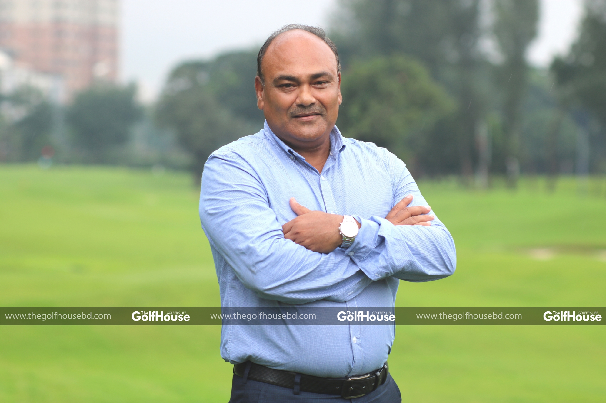 Md_Shahid_Ul_Haque_is_the_current_joint_secretary_of_Bangladesh_Professional_Golfers_Association.