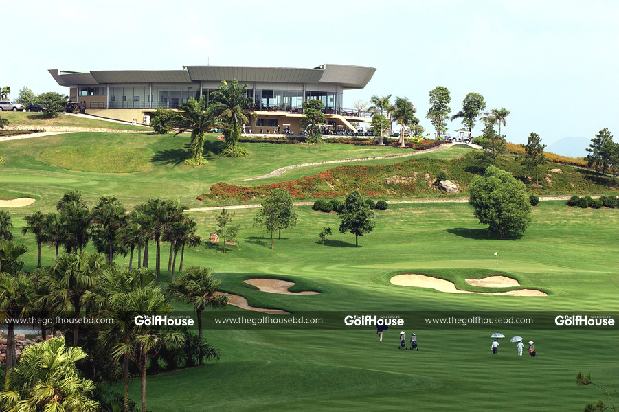 VIETNAM_A_PARADISE_GOLF_DESTINATION
