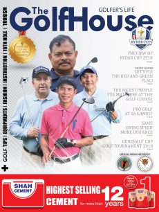 Cover August Final
