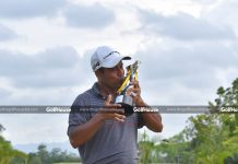 ASIAN_DEVELOPMENT_TOUR_SOHEL_WINS_PGM_MIRI_CHAMPIONSHIP