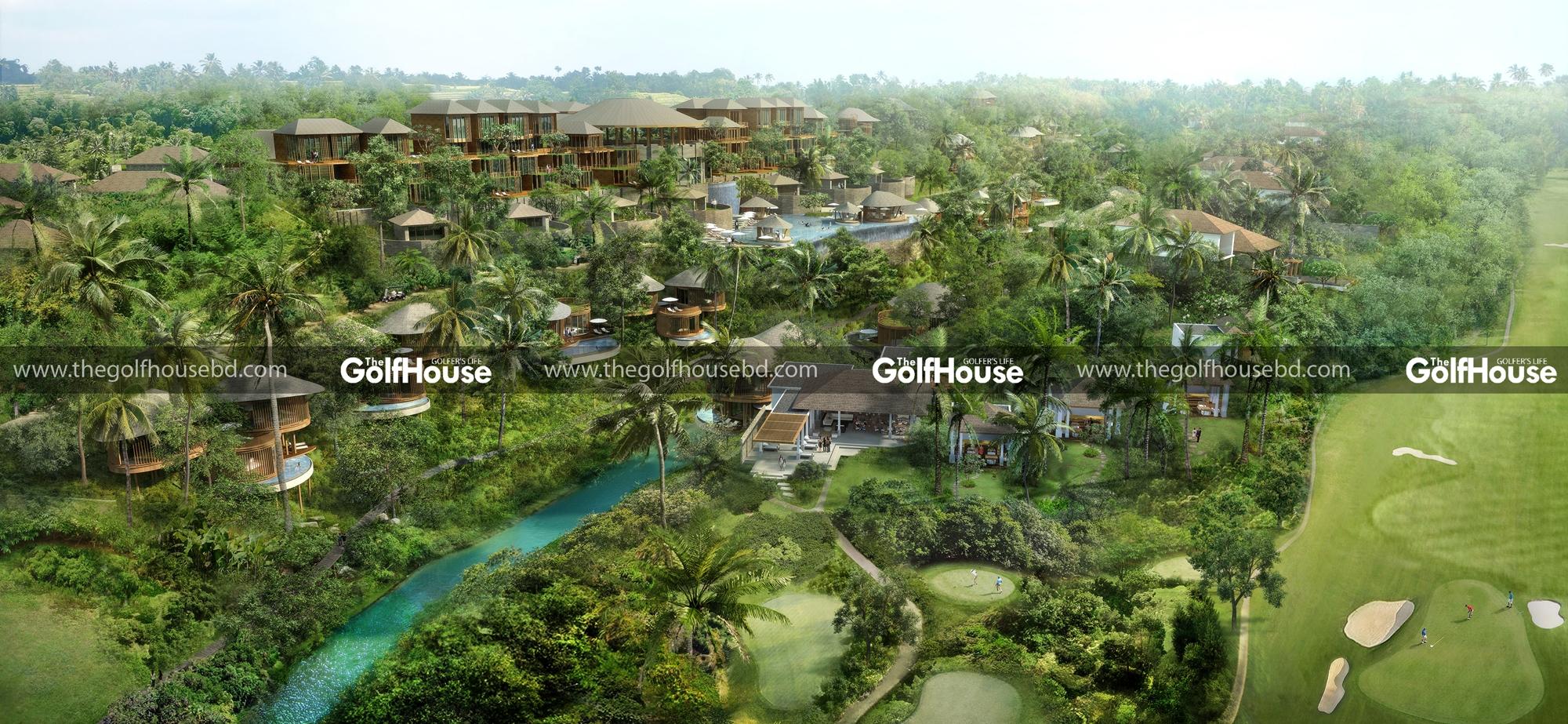 Bali_National_Golf_Club