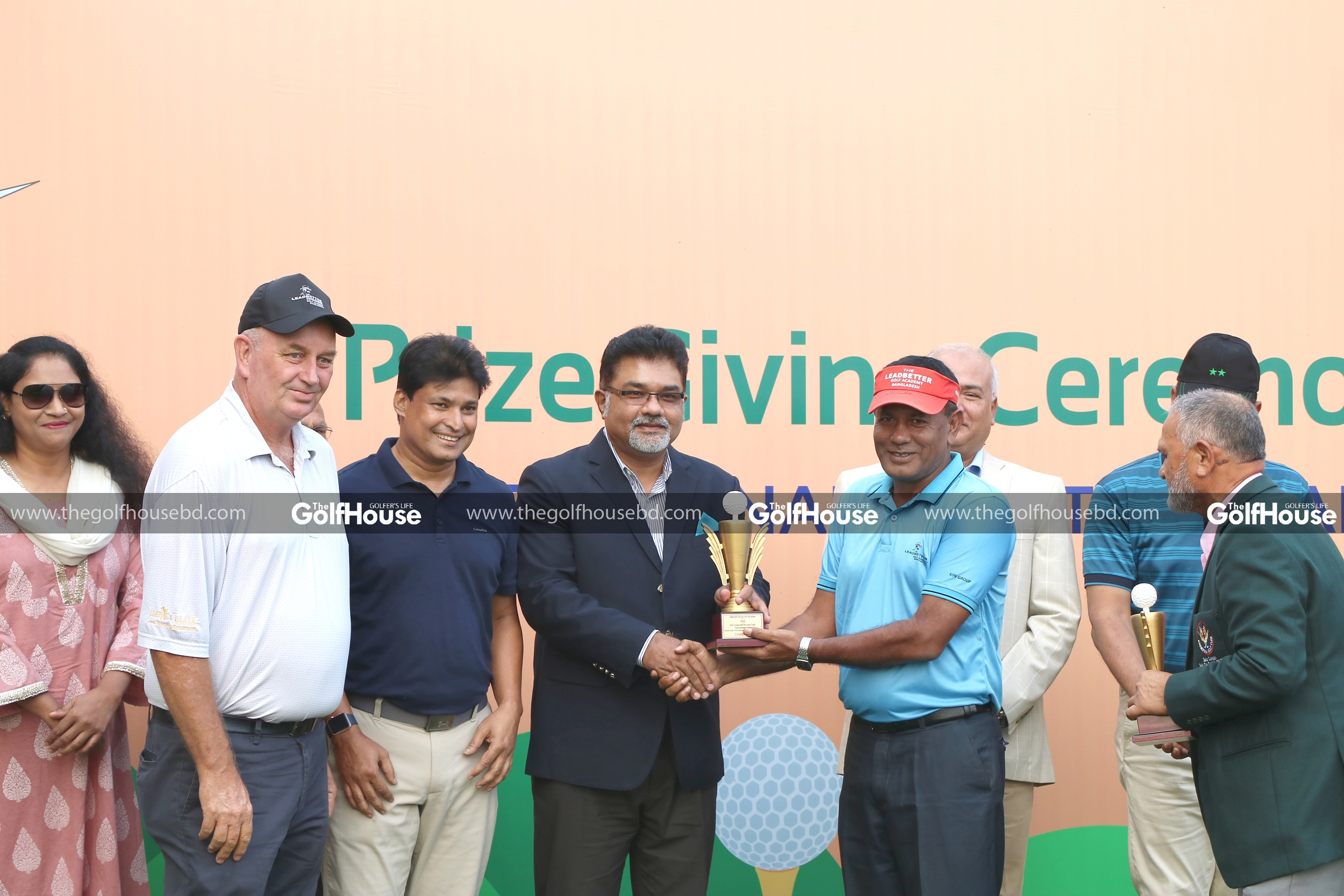 NAZIM WINS  NOVOAIR TITLE