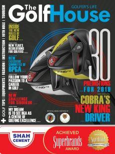 Cover November 2018-02