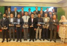 4TH KSRM GOLF TOURNAMENT HELD