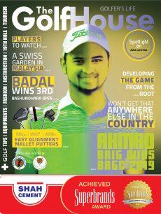 TGH Golf COVER FEBRUARY 2019-01 [1]